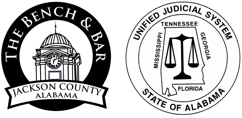 Unified Judicial System Alabama